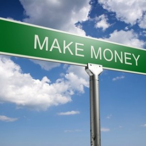 make-money-roadsign_4801
