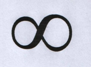 Infinito1