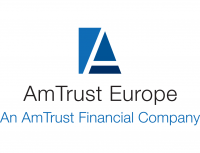 AmTrust-Europe-HP