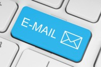 email-marketing-tools